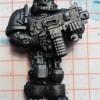 iron warrior 02