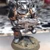 iron warrior 05