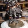iron warrior 06