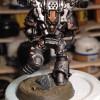 iron warrior 07