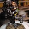 iron warrior 09
