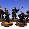 1. Rangertrupp