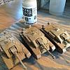 dak akzente panzer 01