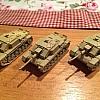 dak grundierung panzer 02