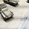 dak rost panzer 01