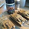 dak streaking grime panzer 02