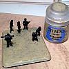 fow dak infantrie base 1