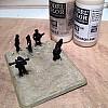 fow dak infantrie base 2