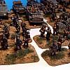 600 Punkte Ostfront 1942 Panzergrenadiere