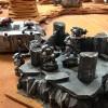 1250 Grey Knights im Einsatz