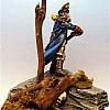 Death Korpse of Krieg Kommissar