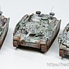 Szenario Ardennen Offensive: Deutsche Panzerkompanie Combat - 3 Stug III G