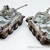 Szenario Ardennen Offensive: Deutsche Panzerkompanie Aufklärung - 2 SdKfz 234/2 Puma