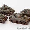 Szenario Market Garden: Briten Panzer Platoon 1