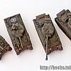 Szenario Market Garden: Briten Panzer Platoon 2