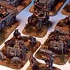 Szenario Ostfront: Wehrmacht
