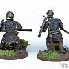 Saga: Wikinger Veteranen