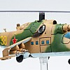 Soviets: Mi-24 Hind Assault Helicopter Company