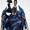Warhammer 40k: Eldar - HQ