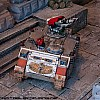 Warhammer 40k: Grey Knights - Transport Einheiten