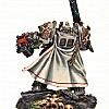 Warhammer 40k: Grey Knights - HQ