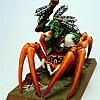 Warhammer Fantasy Orks und Goblins Kerneinheiten
