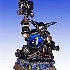 Warhammer Fantasy: Zwerge Helden