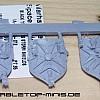 IA-ISM-I-012 - Black Templar - Terminatoren Sturmschilde