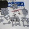 IA-CSM-D-023 - CSM Seuchenmarines (Nurgle) - Nurglecybot