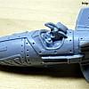 IA-ORK-T-002 - Ork - Grot Bomb
