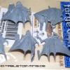 IA-TYR-I-001 - Tyraniden - Flügel für Krieger