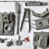 IA-GUA-T-067 - Imperiale Armee - Atlas Bergepanzer
