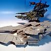 IA-ELD-T-019 Eldar Scorpion Type II