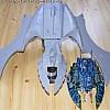 IA-ELD-F-005 - Eldar - Vampire Hunter