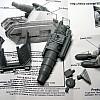 IA-GUA-T-039 - Imperiale Armee - Vanaheim Pattern Medusa